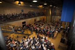 St. Ursula-Gymnasium Brühl 03-2018